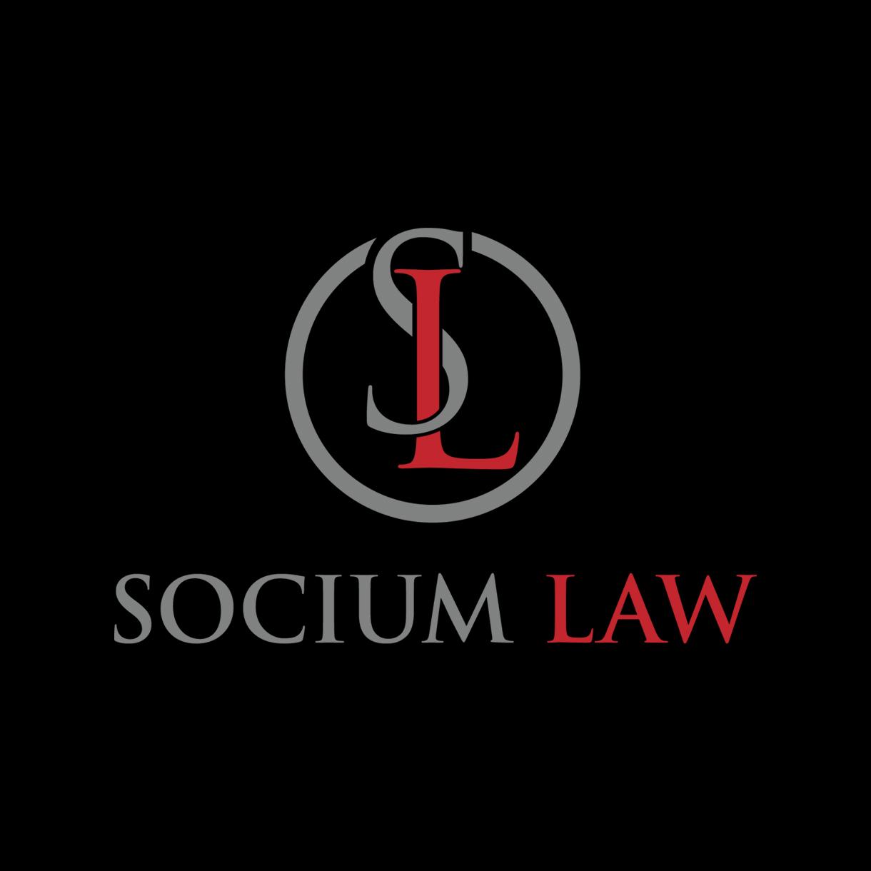Socium Law