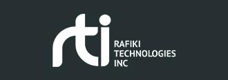 Rafiki-Technologies