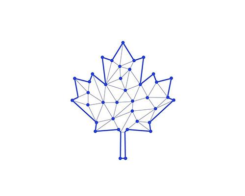 sponsor-member-main-ABC. Alberta Blockchain Consortium