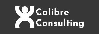 Calibre Consulting Corp