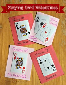 DIY-Playing-Card-Valentines