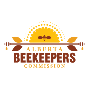 Alberta Beekeepers Commission