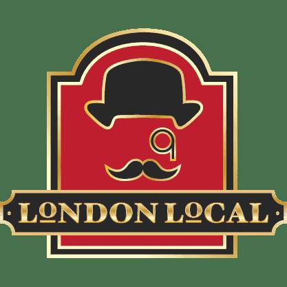 London Local