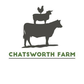 chatsworth farm logo