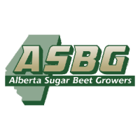 alberta sugar beet growers logo