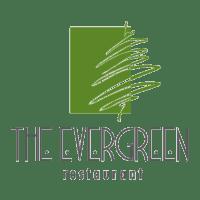 Evergreen Restaurant & Lounge