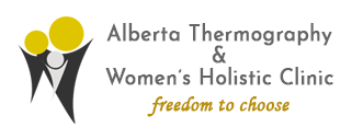 Alberta Thermography Clinic