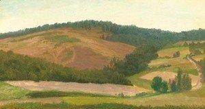albert bierstadt - complete