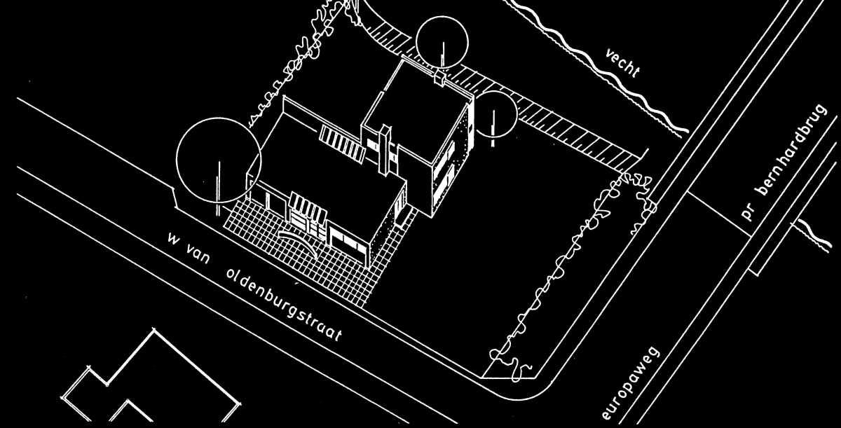 Architectenbureau Boessenkool
