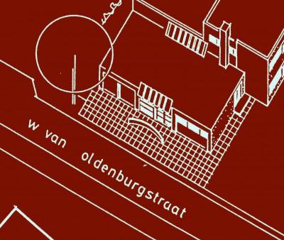 afspraak architectenbureau boessenkool hardenberg