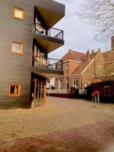 historisch boumanplein hardenberg