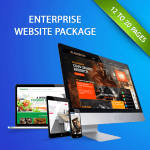 ENTERPRISEPACKAGE