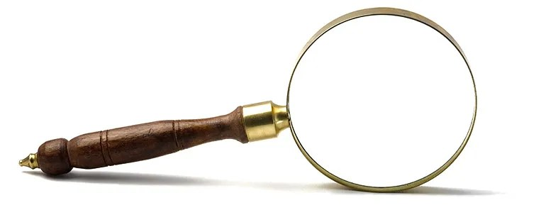 magnify-glass-1053686