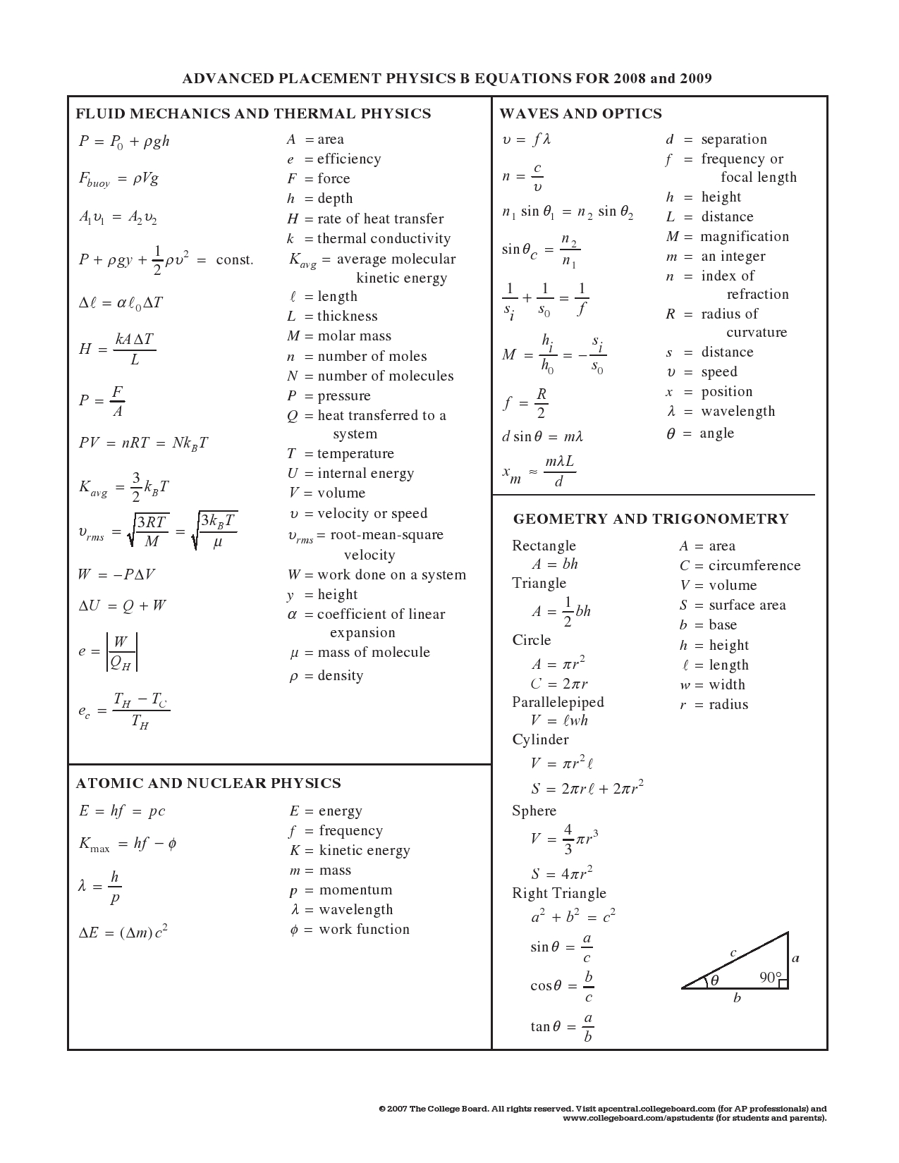 Mass Chemistry Solutions Worksheet