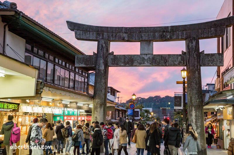 九州福岡嬰兒藥妝採買五天四夜行程規劃攻略懶人包 @愛伯特吃喝玩樂全記錄