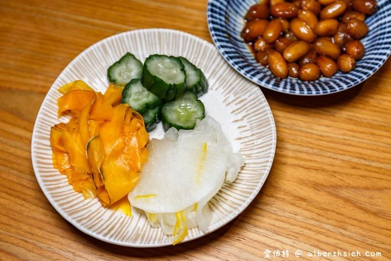 響壽司.台中西屯美食