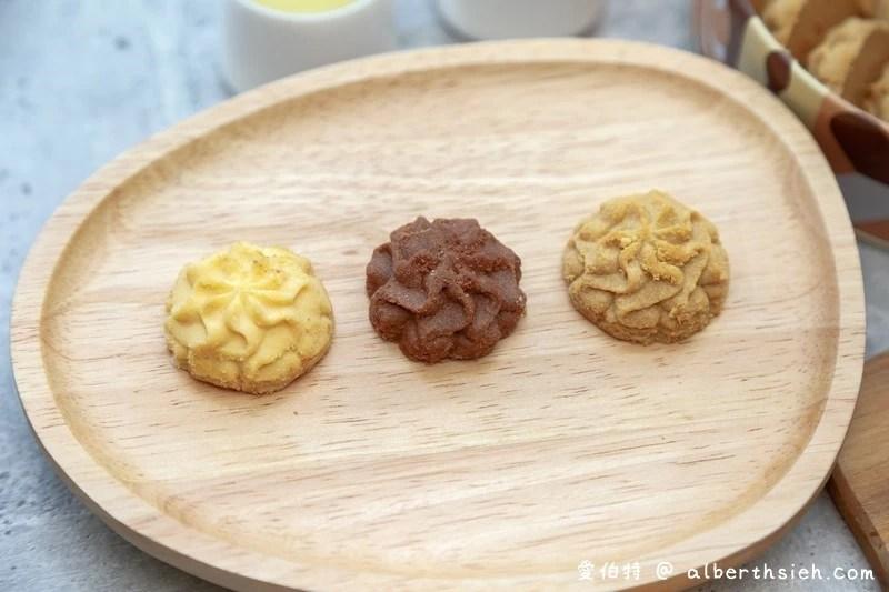 台中伴手禮鴻鼎菓子