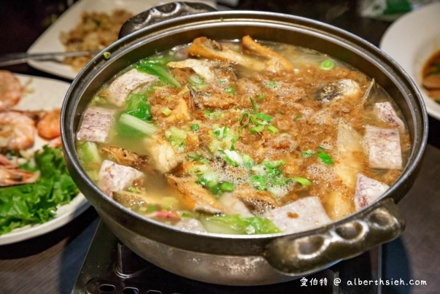 嘉義聚餐美食.蚵庄海產