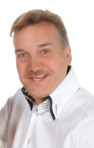 Erwin Fillee