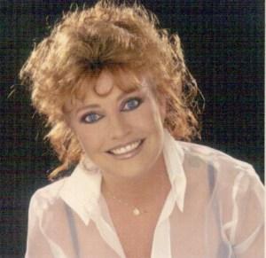 Willeke D'Estelle