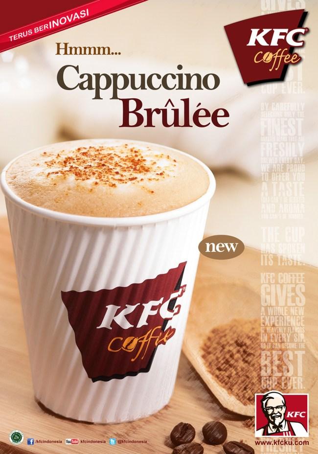 CappuccinoBrulee