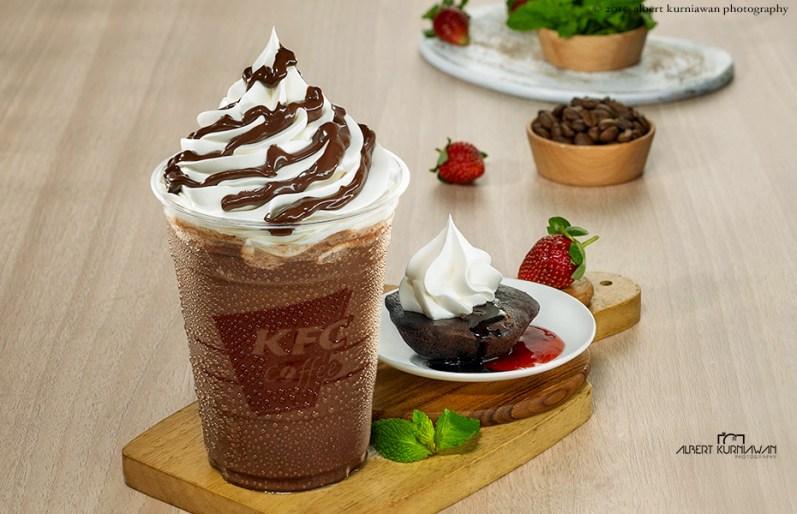KFC-drink2