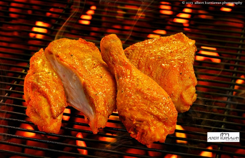 grill-chicken