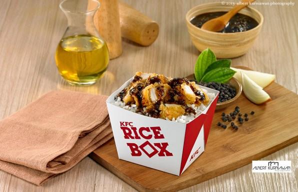 rice-box2