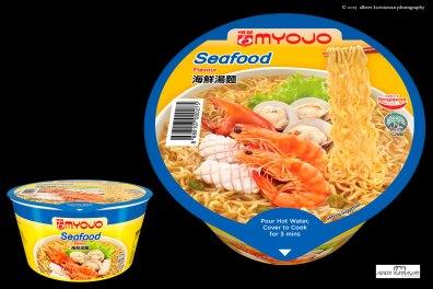 akp-myojo-sea-food