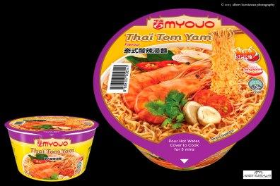 akp-myojo-thai-tom-yum