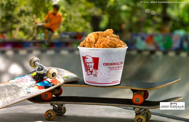 AKP-KFC-9-chicken2