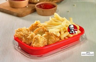 AKP-KFC-Box