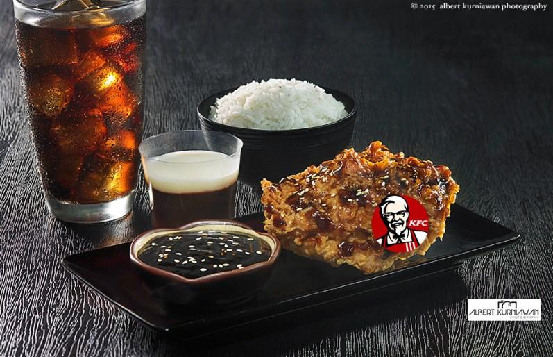 AKP-KFC-Bulgogi-Chicken2r