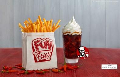 AKP-KFC-fun-fries