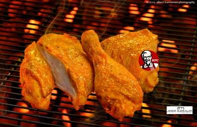 AKP-KFC-grill-chicken