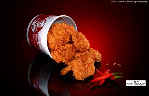 AKP-KFC-spicy-chicken1
