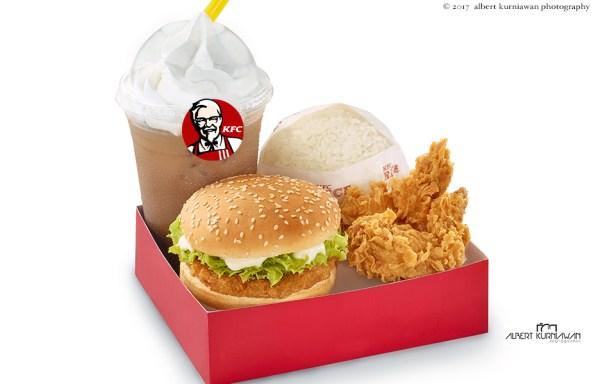 AKP-KFC-combo1-Box-2017