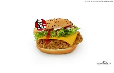 AKP-KFC-krunz-burger