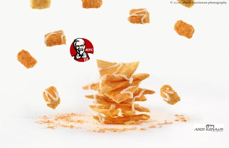 AKP-KFC-pomtila2