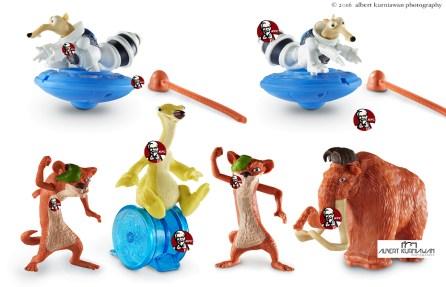 KFC-toys-5