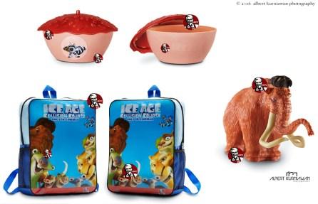 KFC-toys-7