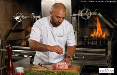 henrys-steak-n-bar-chef-3