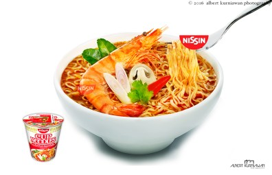 nissin-cup-noodle-tom-yum-2