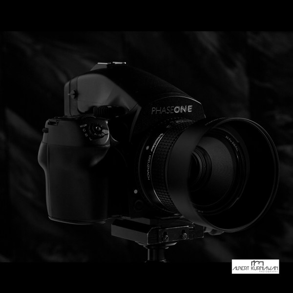 product photography jakarta