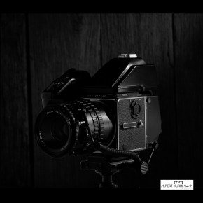 akp-product-photography-H25-hasselblad-3