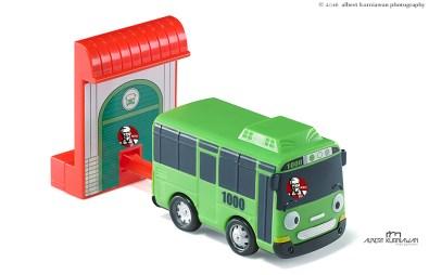 toys13