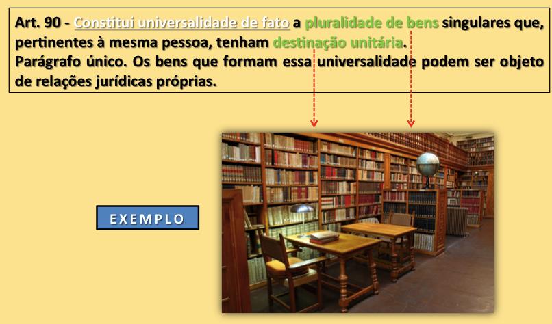 Pedido genérico e indeterminado no novo CPC/2015 - Curso de Prática Forense Prof Alberto Bezerra
