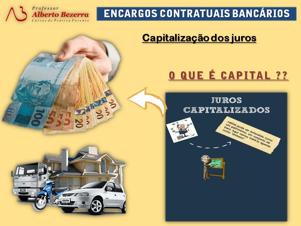 1-capital-emprestimo-bancario