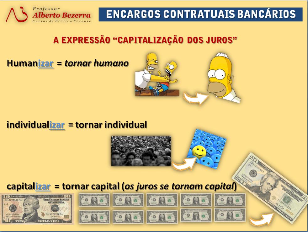 2-izar-capitalizacao
