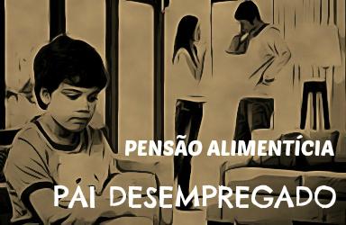 https://i0.wp.com/www.albertobezerra.com.br/wp-content/uploads/2017/03/Pens%C3%A3o-aliment%C3%ADcia-pai-desempregao-o-que-fazer-2.jpg?w=384